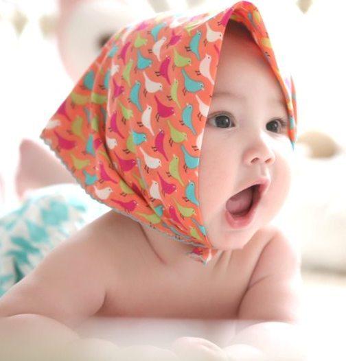 Spielzeit Baby